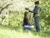 geistiges-heilen-lernen-037