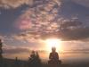 geistiges-heilen-lernen-050