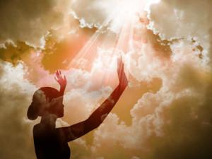 Leben Vertrauen Gott Vertrauen