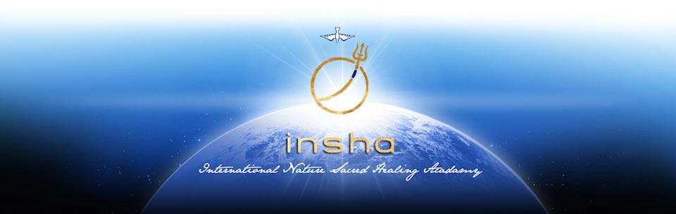 INSHA_Heilerakademie_900