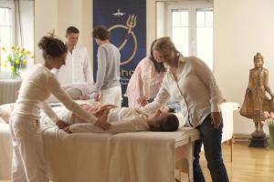 Insha-Akademie-heilen-lernen