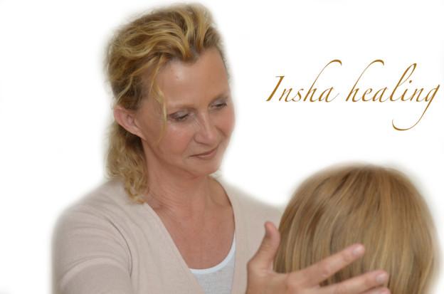 Insha-healing-Segen-960x636