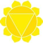 3_Solar-Chakra