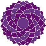 7-Lotus-Chakra